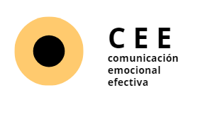 Comunicación Emocional efectiva