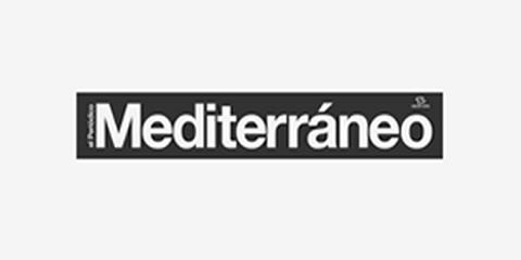 El-Periodico-Mediterraneo