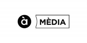 a-punt-logo-media-768x410-1