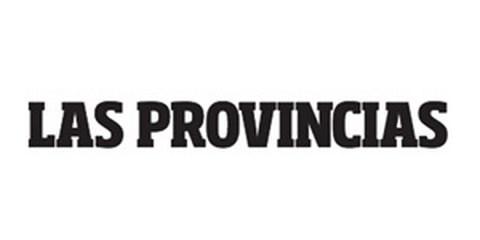 las-provincias-logo