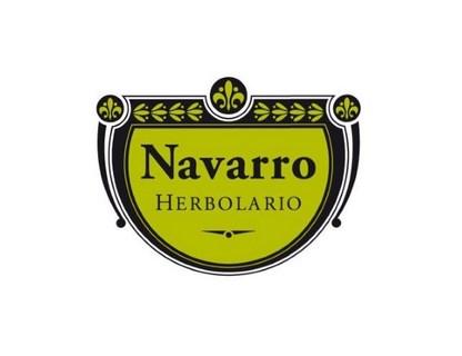 logo_navarro