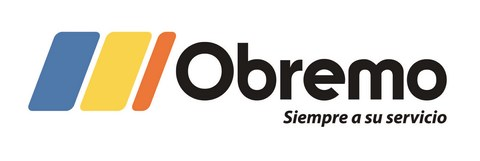 ObremoManual_01 -logotipo
