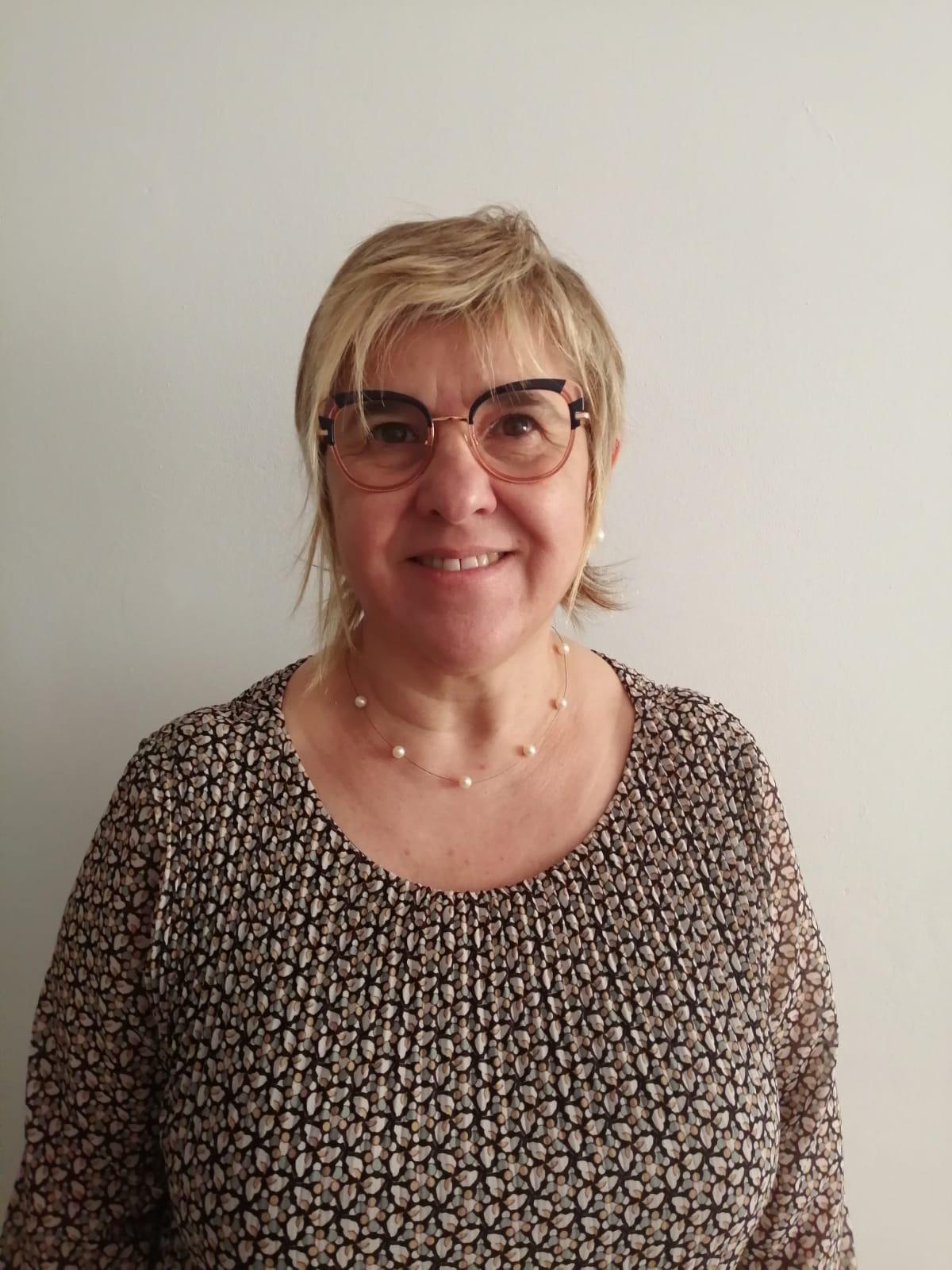 Pilar Cee Online