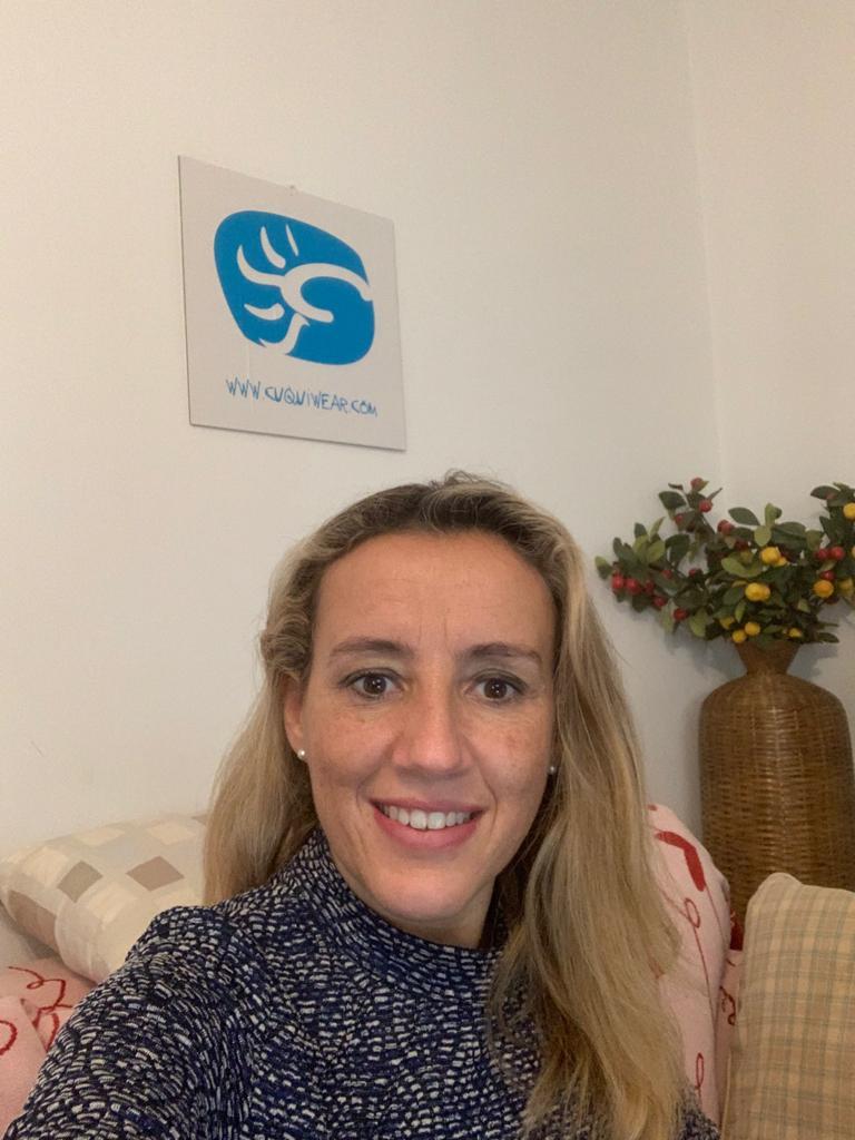 Silvia CEE Online