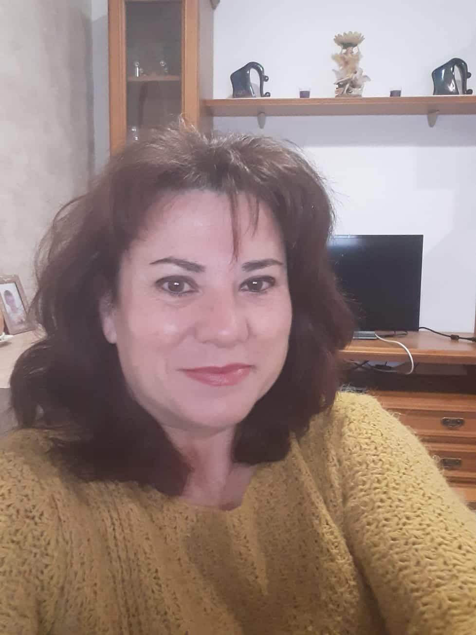 Manoli CEE Online