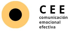 Comunicacion Emocional efectiva
