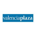 valencia plaza CARMEN VICENTE.fw